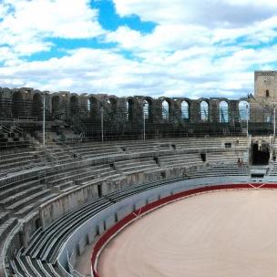arena_darles