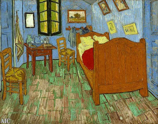 bedroom_in_arles