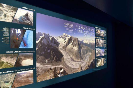 inside-the-glaciorium