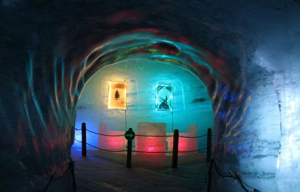 inside-the-ice-cave