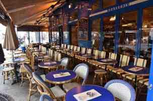 paris-cafe-copy