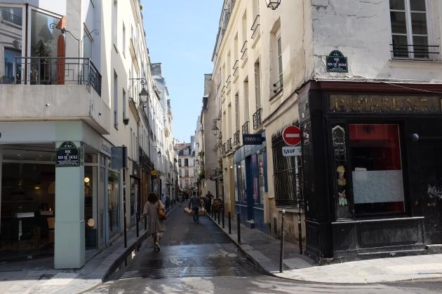 streets-of-pompidou