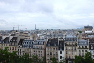 view-pompidou