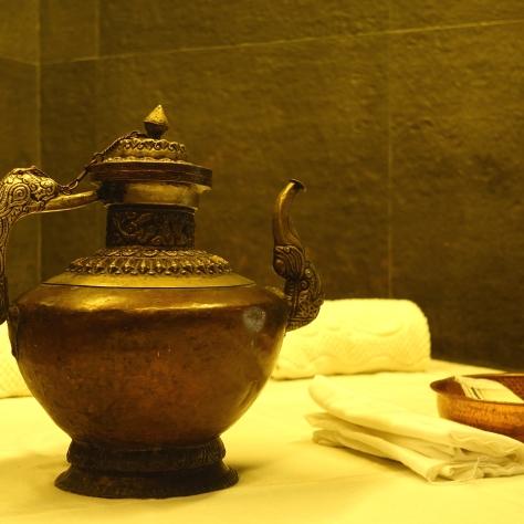brass-pot