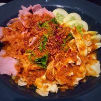 gado-gado-vegetable-salad-in-peanut-sauce