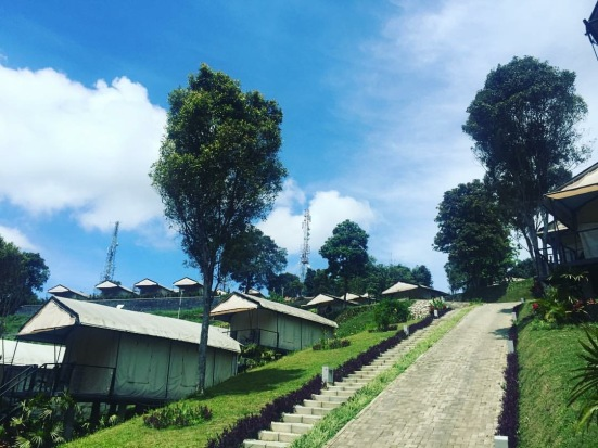 glamping-site-of-trizara-resorts-in-lembang-bandung