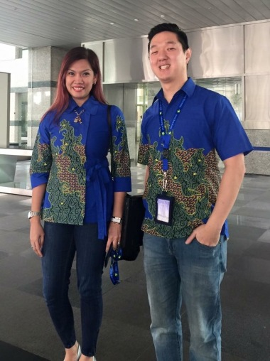 our-blue-batik-uniform-that-we-wear-every-first-monday-of-the-month