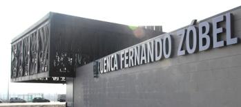 station-cuenca