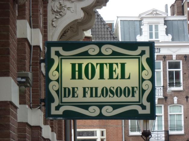 hotel-de-filosoof-amsterdam