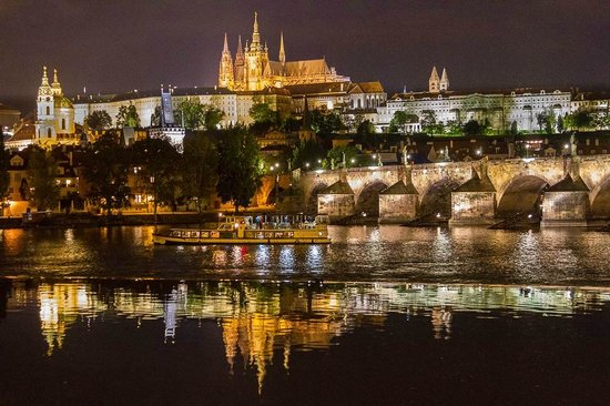 prague-castle-prazsky