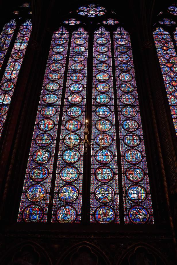 SC2 window