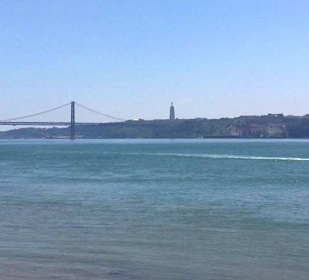 Lis bridge