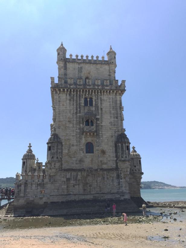 Port 11
