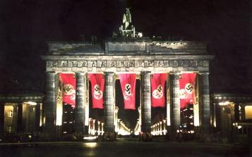 berlin.1939.e-wu2m7d